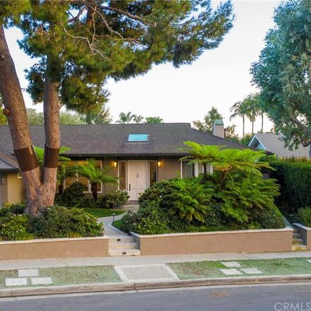Rent this 4 bed house on 1334 Hampshire Circle in Newport Beach, CA 92660