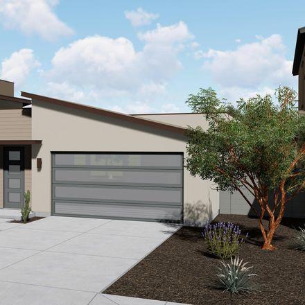 Rent this 3 bed house on 2630 East Harvard Street in Phoenix, AZ 85008
