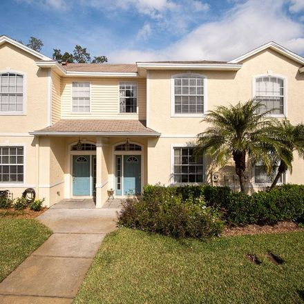 Rent this 3 bed loft on 1343 McMullen Booth Road in Clearwater, FL 33759