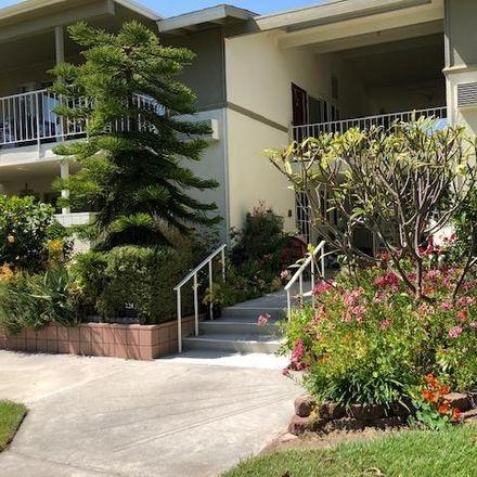 Rent this 2 bed condo on Avenida Majorca in Laguna Woods, CA 92637