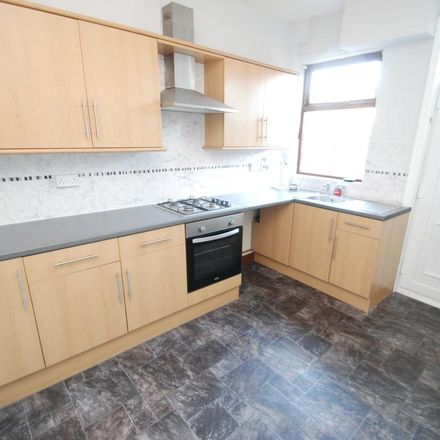 Rent this 2 bed house on Castle Street in Barnsley S70 1NT, United Kingdom