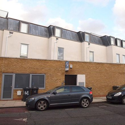 Rent this 2 bed apartment on Edgeley Road in London SW4 6EJ, United Kingdom