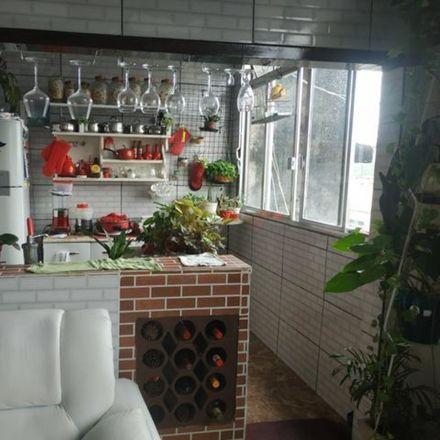 Rent this 2 bed apartment on Rio de Janeiro in Taquara, RJ