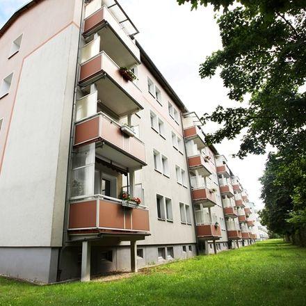 Rent this 3 bed apartment on Eichendorffweg 34 in 02943 Weißwasser/O.L. - Běła Woda, Germany