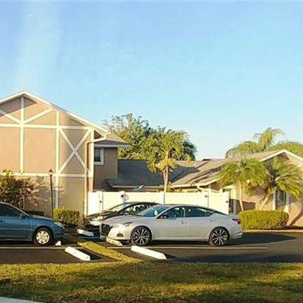 Rent this 2 bed townhouse on 1103 Southeast 8th Terrace in Cape Coral, FL 33990
