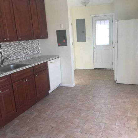 Rent this 3 bed house on 169 Haven Ln in Levittown, NY