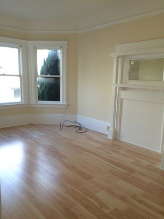 Rent this 2 bed apartment on 639 Castro St in The Castro, San Francisco