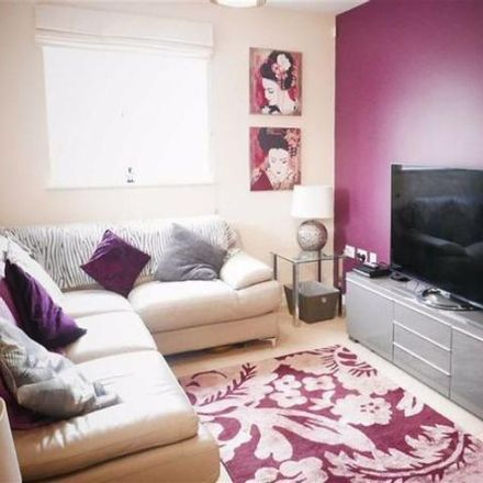 Rent this 2 bed apartment on Churchfield Way in Sandwell B71 4DP, United Kingdom