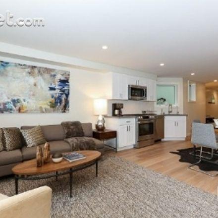 Rent this 1 bed house on 878 Alvarado Street in San Francisco, CA 94114