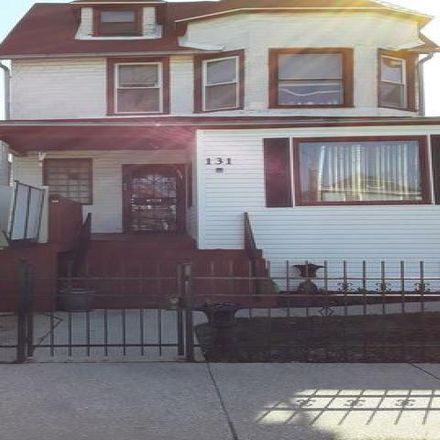 Rent this 6 bed house on 131 North Lorel Avenue in Chicago, IL 60644