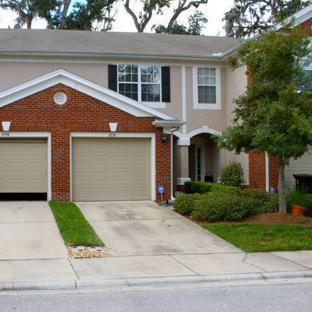 Rent this 2 bed loft on Ivey Rd in Jacksonville, FL