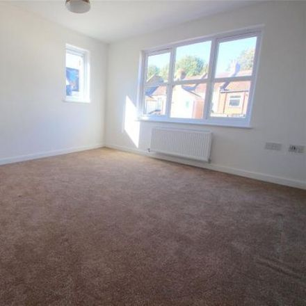 Rent this 2 bed apartment on Hole in the Wall in Blackhorse Avenue, Ashtown B ED