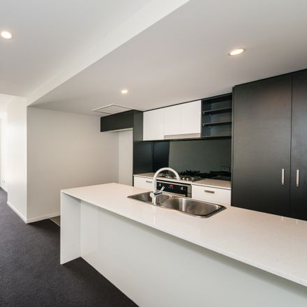 Rent this 1 bed apartment on 706/26 Station Street