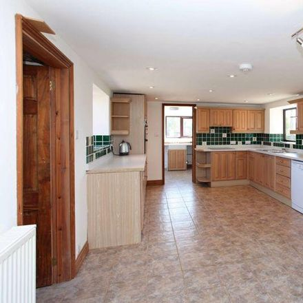 Rent this 3 bed house on Morville in Shropshire, England