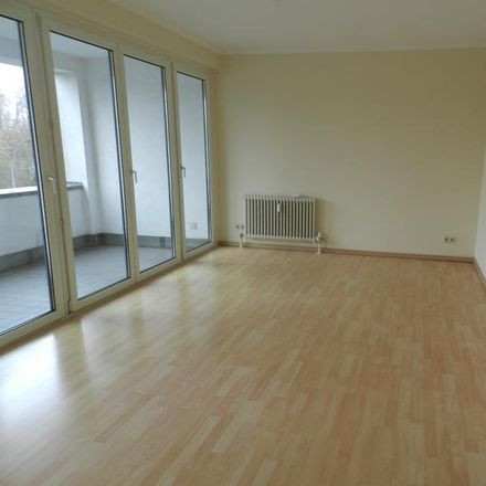 Rent this 2 bed apartment on Buckower Damm 151 in 12349 Berlin, Germany