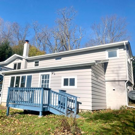 Rent this 3 bed apartment on 40 Lintner Rd in Honesdale, PA
