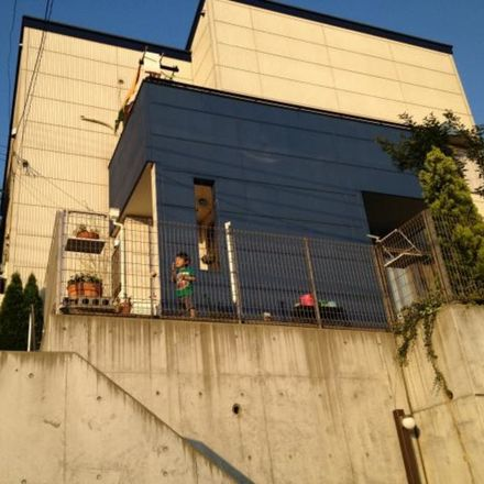 Rent this 1 bed house on Funabashi in 夏見3-9, CHIBA PREFECTURE