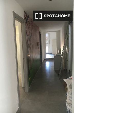 Rent this 4 bed room on Conca d'Oro in Piazza Conca d'Oro, 00141 Rome RM