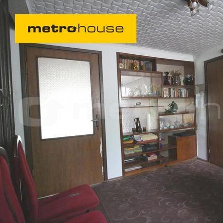 Rent this 5 bed house on Zwierzyniec in Krakow, Poland