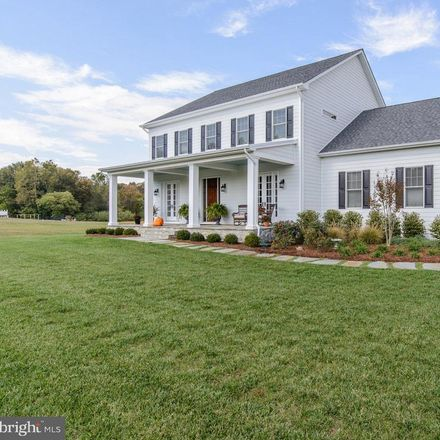 Rent this 4 bed house on River Rd in Annapolis, MD