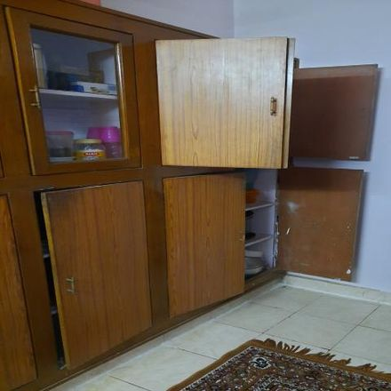 Rent this 2 bed apartment on unnamed road in Trimulgherry, - 500015