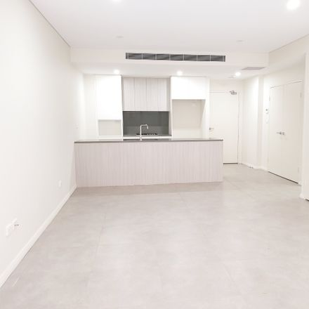 Rent this 2 bed apartment on AG02/9 Derwent Street