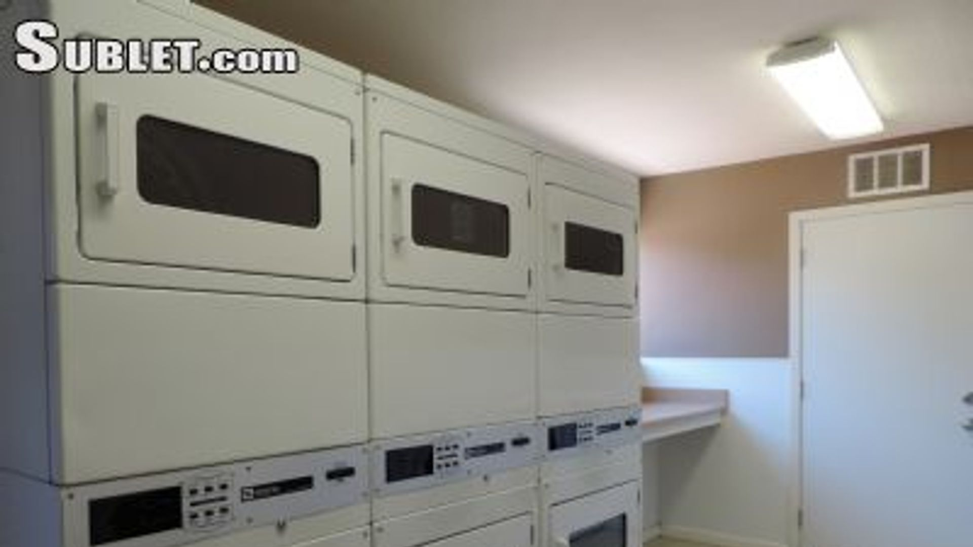 1 bed apartment at 3886 East Weldon Avenue, Fresno, CA ...