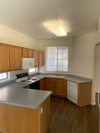Rent this 3 bed house on 11413 West Yavapai Street in Avondale, AZ 85323