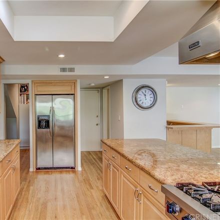 Rent this 5 bed house on 24511 Pat Pl in Woodland Hills, CA