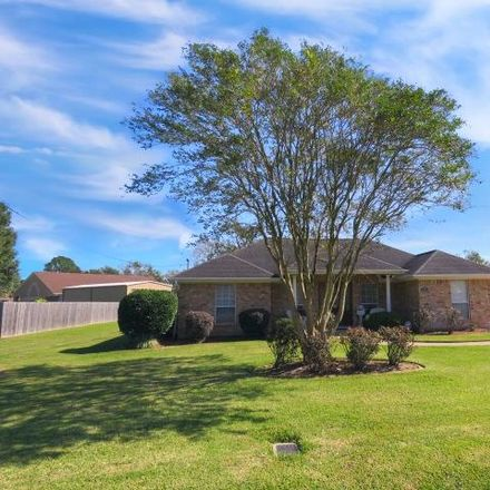 Rent this 2 bed house on 5352 Port Neches Road in Groves, TX 77619