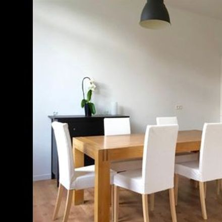 Rent this 1 bed room on Rue Moris - Morisstraat 3 in 1060 Saint-Gilles - Sint-Gillis, Belgium