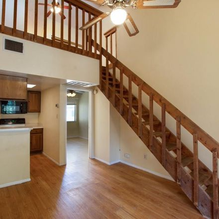 Rent this 2 bed condo on 708 Graham Place in Austin, TX 78705
