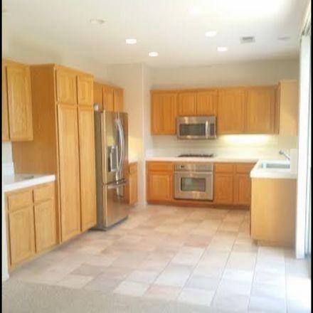 Rent this 1 bed room on Oak Crest Middle School;Oak Crest Junior High School in Melba Road, Encinitas