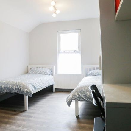 Rent this 6 bed room on Royal Canal Terrace in Northside, Dublin