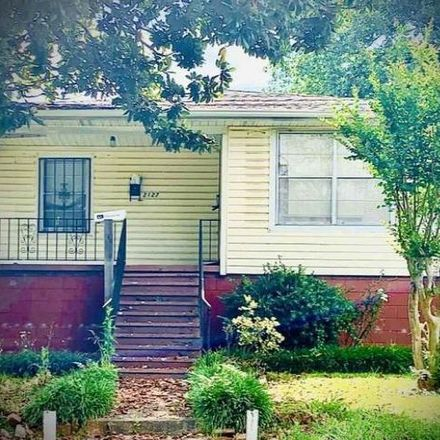 Rent this 3 bed house on 547 22nd Street South in Bessemer, AL 35020
