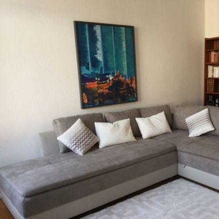 Rent this 2 bed apartment on Blücherstraße 29 in 53115 Bonn, Germany