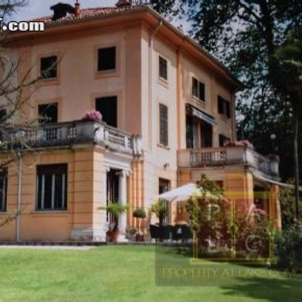 Rent this 5 bed house on Strada statale 340 Regina in 22016 Tremezzina CO, Italy