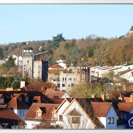 Rent this 2 bed condo on 65812 Bad Soden am Taunus