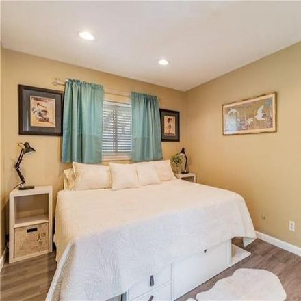 Rent this 4 bed house on 4272 West Barcelona Street in Tampa, FL 33629