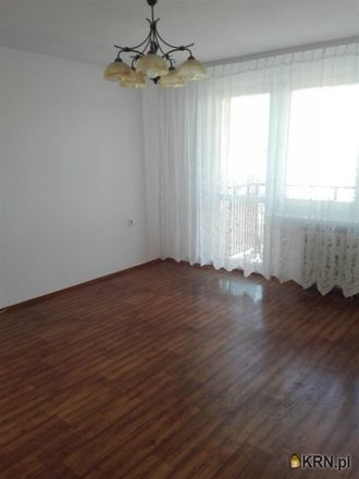 Rent this 2 bed apartment on Mysłowicka in 40-452 Katowice, Poland
