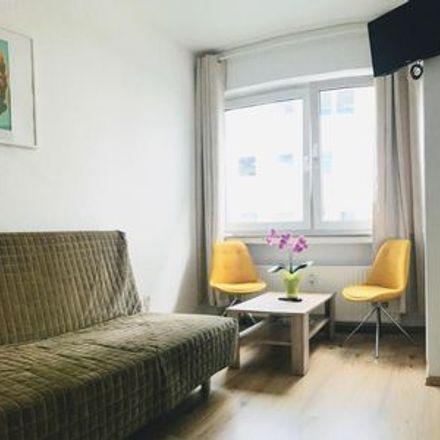 Rent this 0 bed apartment on Dortmund in Innenstadt West, NORTH RHINE-WESTPHALIA