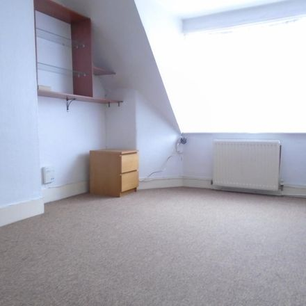 Rent this 1 bed apartment on Rodborough Road in London NW11 8RY, United Kingdom