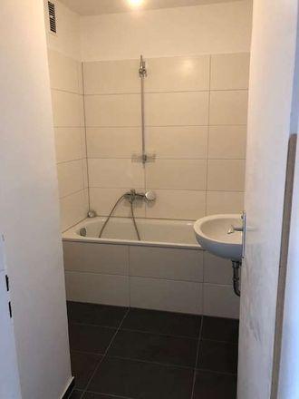 Rent this 2 bed apartment on Elmshorn in Klostersande, SCHLESWIG-HOLSTEIN