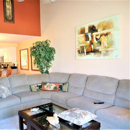 Rent this 2 bed condo on 2 Granada Drive in Rancho Mirage, CA 92270