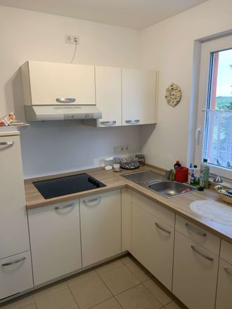Rent this 2 bed apartment on Limburg a. d. Lahn in HESSE, DE