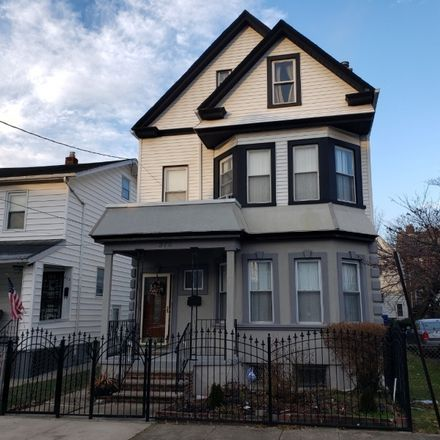 Rent this 5 bed house on 370 East 33rd Street in Paterson, NJ 07504