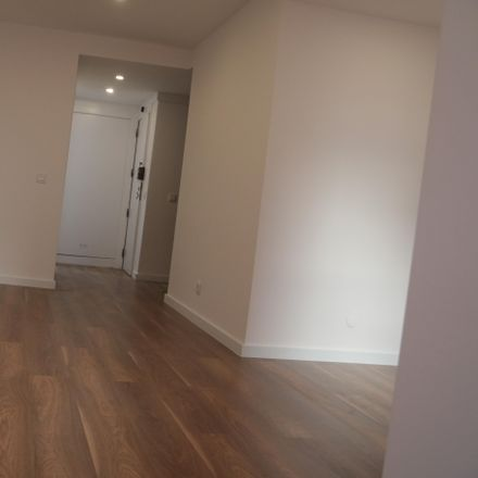 Rent this 3 bed apartment on Av. Óscar Monteiro Torres 22 in 1000-219 Lisboa, Portugal