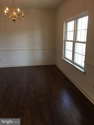 Rent this 4 bed house on Heather St in Great Mills, MD