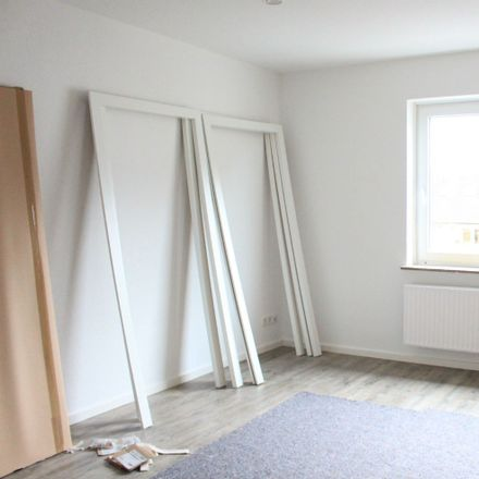 Rent this 3 bed apartment on Norma in Further Straße 133, 41462 Neuss