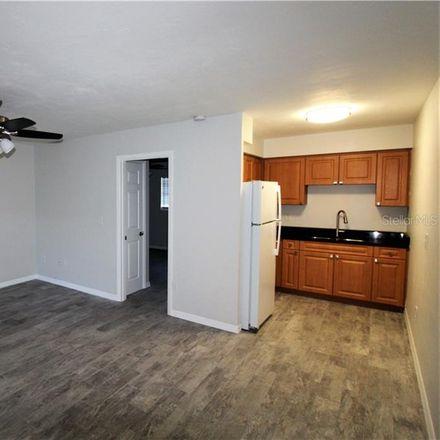 Rent this 1 bed condo on 6331 Gateway Avenue in Gulf Gate Estates, FL 34231